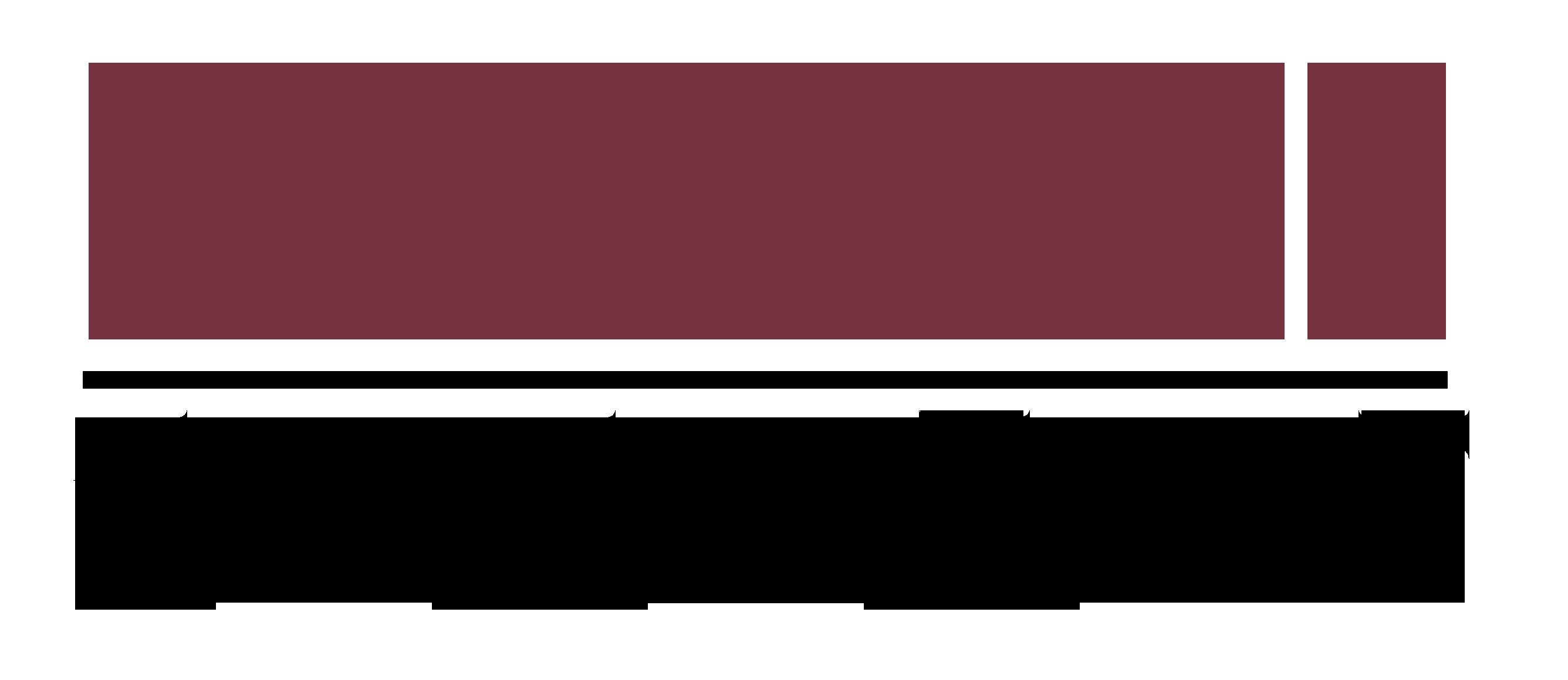 Dala Spain Consultants